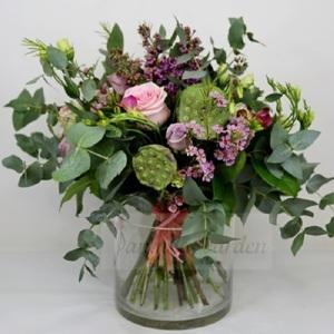 """Букет цветов """"Инна"""""""