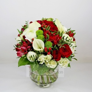 """Букет цветов """"Веста"""""""