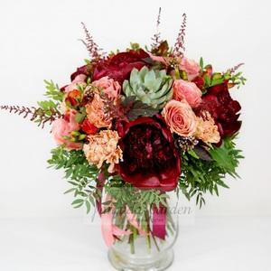 """Букет цветов """"Беатрис"""""""