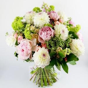 """Букет цветов """"Дженни"""""""