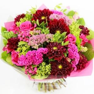 """Букет цветов """"Рене"""""""