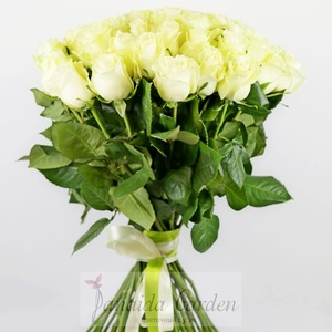 """Букет цветов """"35 роз"""""""