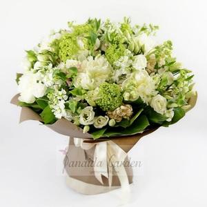 """Букет цветов """"Миссис Смит"""""""