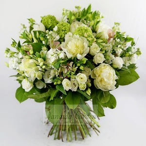 """Букет цветов """"Мисс Смит"""""""